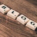 Do czego potrzebna jest treść na stronie internetowej - zalety prowadzenia bloga