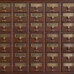Czy katalogowanie stron internetowych ma sens?