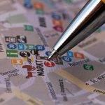 Pozycjonowanie lokalne strony – Komu się to opłaca? Wady i zalety lokalnego SEO