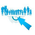 Targetowanie grupy odbiorców – klucz do zyskownej kampanii