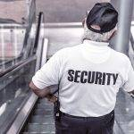 Impulsy w sprzedaży online cz.2: Poczucie bezpieczeństwa