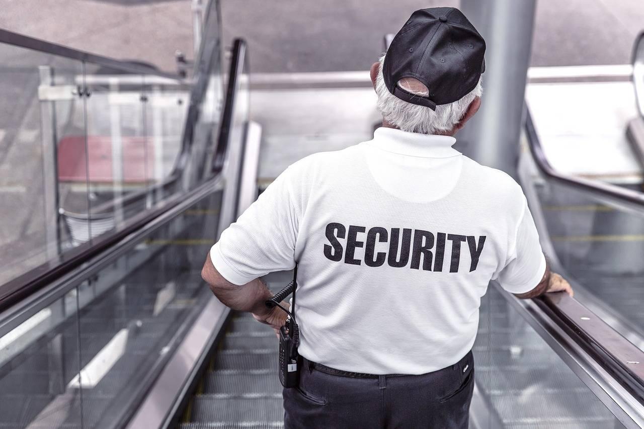 poczucie bezpieczestwa