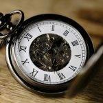 Dwell time – ważny parametr, który mało kto mierzy