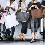6 typów trudnych klientów, problemy na linii agencja - klient