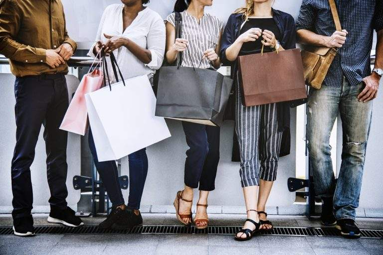 6 typów trudnych klientów seo
