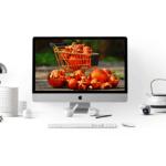 Porównanie Magento vs Shopify – co powinieneś wybrać?