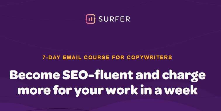 kurs-copywritingu-seo-surfer