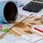 5 najczęstszych błędów w copywritingu